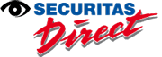 Securitas Direct, Lausanne